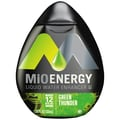 MiO Water Enhancer, 12/Pack
