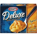 Kraft Original 8/Pack 14 Oz Kraft Macaroni & Cheese