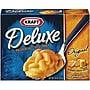 Kraft Original 8/Pack 14 Oz Kraft Macaroni &