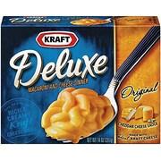 Kraft Original 8/Pack 14 Oz Kraft Macaroni & Cheese