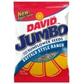 David Natural Artificial Jumbo Sunflower Seeds