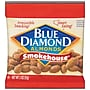 Blue Diamond Almonds Smokehouse, 24/Pack