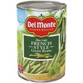 Del Monte Del Monte French Style Green Beens 0.90 lbs., 12/Pack