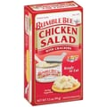 Bumble Bee Chicken Salad with Crackers 3.5 Oz. 16/Pack