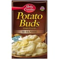 Betty Crocker Mashed Potato Buds 13.7 Oz, 8/Pack