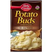Betty Crocker Mashed Potato Buds 13.7 Oz, 8/Pack