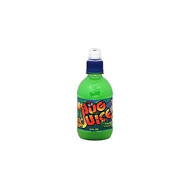 Bug Juice Leap n Lem n Ade, 48/Pack