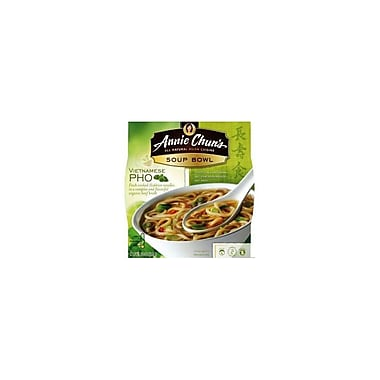 Annie Chun s Soup Bowl Vietnamese Pho 6 Oz. 12/Pack