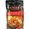 Sahale Snacks Blend Sing Buri 5 Oz., 8/Pack