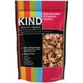 KIND Bar Healthy Grains Clusters Dark Chocolate Cranberry 11 Oz.