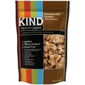 KIND Healthy Grains Cinnamon Oat Clusters With Flax Seeds 11 Oz.