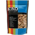 KIND Vanilla Blueberry Clusters with Flax Seeds 11 Oz.