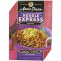 Annie Chun s Noodle Express Teriyaki 7.4 oz. 12/Pack