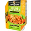Annie Chun s Noodle Express Chinese Chow Mein Noodle Exp, 7.1 Oz 12/Pack
