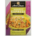 Annie Chun s Noodle Express Thai Peanut 7.4 Oz. 12/Pack