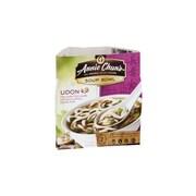 Annie Chun s Noodle Udon Soup Bowl 5.3 Oz. 12/Pack