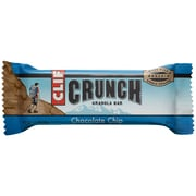 Clif CRUNCH Granola Bar 1.5 Oz.