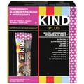 KIND Pomegranate Blueberry Pistachio 12/Box 19.2 Oz.