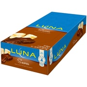 Luna Bars 1.69 Oz.