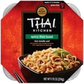Thai Kitchen Spicy Thai 0.60 lbs., 6/Pack
