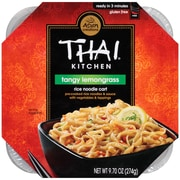 Thai Kitchen Tangy Lem 0.60 lbs., 6/Pack
