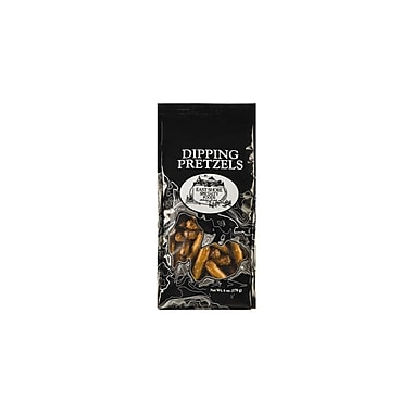 East Shore Dipping Pretzels 6 Oz., 18/Pack
