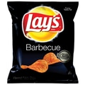 Lay's Potato Chips Barbecue 1.5 Oz.