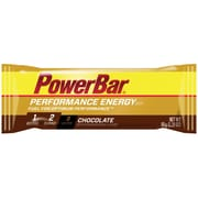 PowerBar Chocolate 1 lbs. Energy Bar, 24/Pack