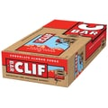 Clif Bar Energy Bars Chocolate Almond Fudge 2.4 Oz.
