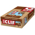 Clif Bar Energy Chocolate Brownie Bar 28.80 Oz. 12/Box
