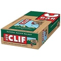 Clif Bar Energy Oatmeal Raisin Walnut Bar 2.4 Oz. 12/Box