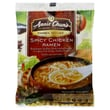 Annie Chun s Spicy Chicken Ramen 4.7 Oz. 24/Pack