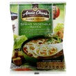 Annie Chun s Spring Vegetable Ramen 4.9 Oz. 24/Pack