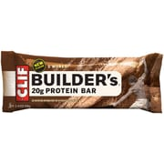 Clif Builder s Energy Bar S MORE 2.4 Oz., 24/Pack