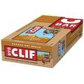 Clif Bar Energy Bars 2.4 Oz. 12/Box, 24/Pack