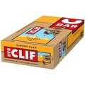 Clif Bar Energy Bar 2.4 Oz. 12/Box