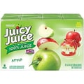 Juicy Juice Apple Slim Boxes