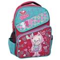 Gazou 14in. Preschool Backpacks