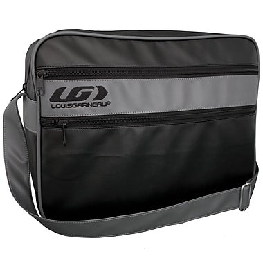 Louis Garneau Airline Bag, Black