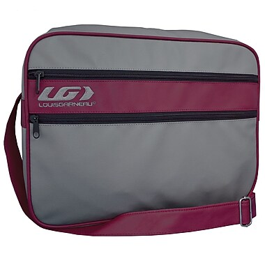 Louis Garneau Airline Bag, Grey