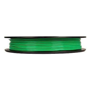 MakerBot® PLA Filament, Large Spool, True Green