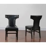 TOV Tee Side Chair (Set of 2)
