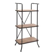 Woodland Imports The Useful 56'' Etagere