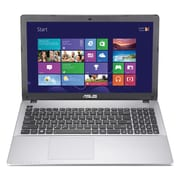 Asus X550LN-DB71 ASUS X550LN-DB71 15.6 Laptop Notebook