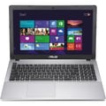 Asus X550LA-DH51 15.6in. Laptop Notebook