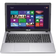 Asus X550LA-DH51 15.6 Laptop Notebook