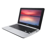 Asus C200MA-DS01 Chromebook 11.6 Laptop