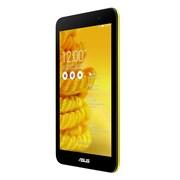 Asus ME176CX-A1-YL 7 16 GB