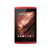HP NAE-HP-S7-4501US 7 1GB