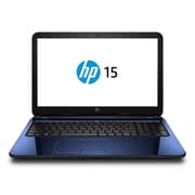 HP NAE-HP-15-G075NR Hewlett Packard HP Notebook